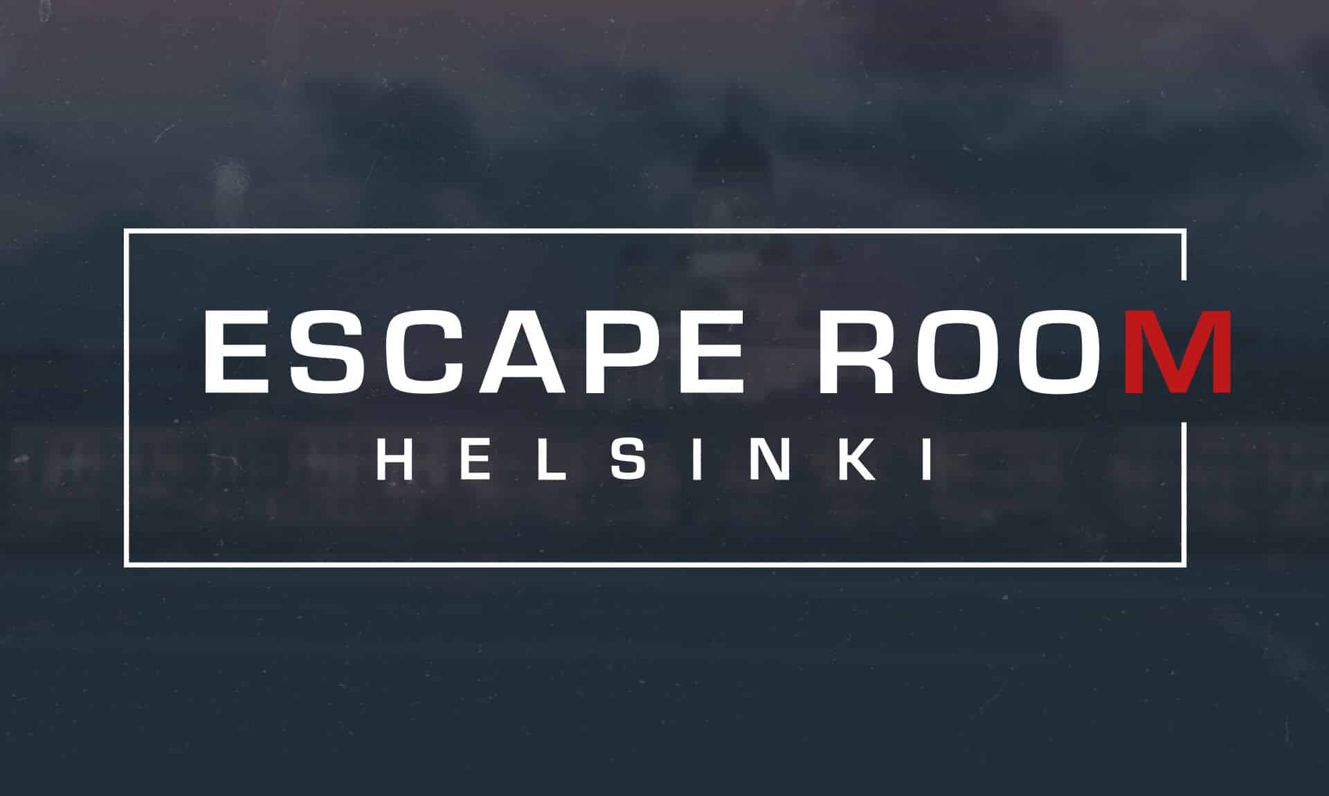 Image result for escape room helsinki
